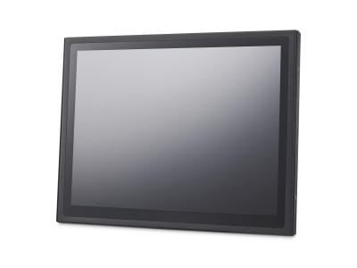 12 inch touchscreen metal (4:3)