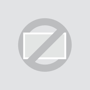 15 inch touchscreen metal (4:3)